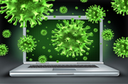 Gameover Virus