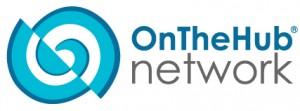 On The Hub Product Logo