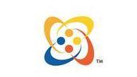 mediasite corporate logo