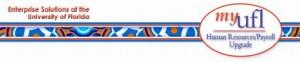 HR/Payoll Upgrade Header Image