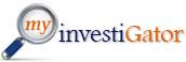 myInvestiGator logo