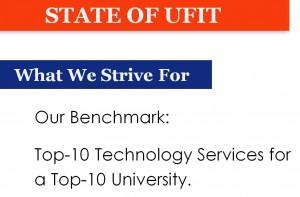 UFIT_Benchmark_Goal