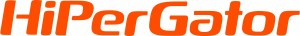 Super Computer logo