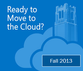 Office365 signup - ready to move to the cloud