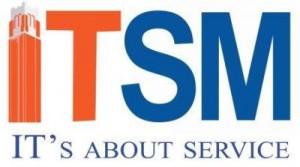 ITSM_Project_Logo
