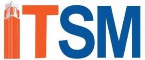 ITSM Project Logo
