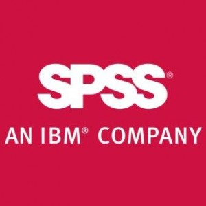 IBM-SPSS Logo