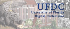 UFDC Banner Image