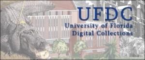 UFDC Banner Image