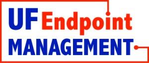 Endpoint Mangement