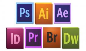 Adobe Pilot