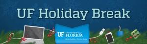 2014 UF Holiday Break image