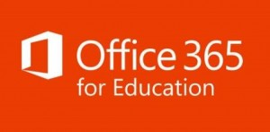 Image result for office 365 for education