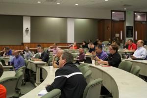 peer2peer conference