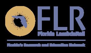 Florida LambdaRail Logo