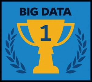 Dell-Award-Trophy---Big-Data-Image