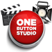 Visual Identifier (Logo) for One Button Studio