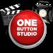 Visual Identifier (Logo) for One Button Studio