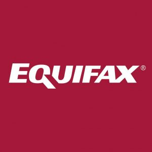 GRAPHIC: Equifax corporate logo