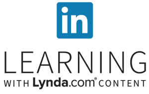 Goodbye Lynda Hello Linkedin Learning University Of