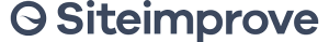 Logo for Site Improve product