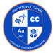 LOGO: University of Florida Accessible Online Environments