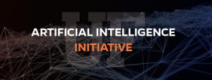 GRAPHIC: AI Initiative for UF