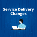 GRAPHIC: UF Tech Service Delivery Changes