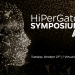 GRAPHIC: 2020 HiPerGator Symposium AI