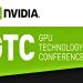 LOGO: NVIDIA - 2020 GTC Conference