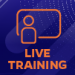 "GRAPHIC: Research Computing ""live"" Training"