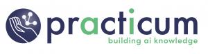 GRAPHIC: Practicum AI Logo - Full Image